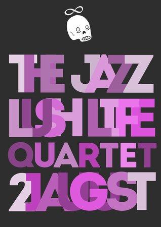 Lush Life концерт в Самаре 21 августа 2020